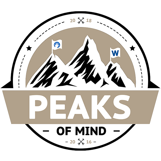 PeaksofMind_Favicon_Final