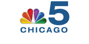 NBC5_Chicago